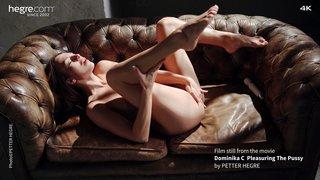 Dominika-c-pleasuring-the-pussy-04-320x