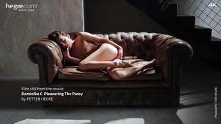 Dominika-c-pleasuring-the-pussy-11-320x