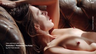 Dominika-c-pleasuring-the-pussy-14-320x