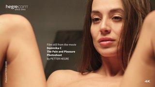 Dominika-c-the-pain-and-pleasure-photoshoot-04-320x