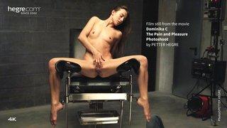 Dominika-c-the-pain-and-pleasure-photoshoot-10-320x