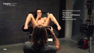 Dominika-c-the-pain-and-pleasure-photoshoot-11-320x