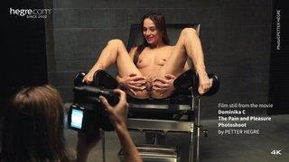 Dominika-c-the-pain-and-pleasure-photoshoot-12-320x