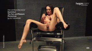 Dominika-c-the-pain-and-pleasure-photoshoot-13-320x