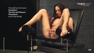 Dominika-c-the-pain-and-pleasure-photoshoot-14-320x