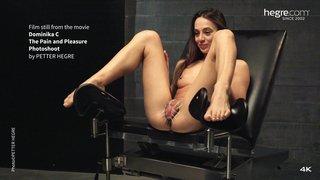 Dominika-c-the-pain-and-pleasure-photoshoot-15-320x