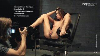 Dominika-c-the-pain-and-pleasure-photoshoot-16-320x