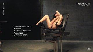 Dominika-c-the-pain-and-pleasure-photoshoot-17-320x
