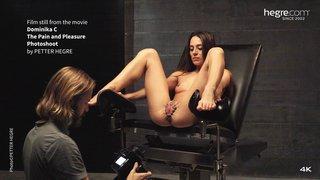 Dominika-c-the-pain-and-pleasure-photoshoot-18-320x
