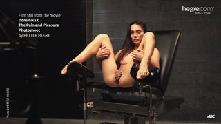 Dominika-c-the-pain-and-pleasure-photoshoot-19-320x