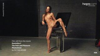 Dominika-c-the-pain-and-pleasure-photoshoot-21-320x