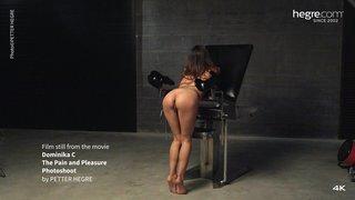 Dominika-c-the-pain-and-pleasure-photoshoot-22-320x
