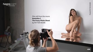 Dominika-c-the-pussy-photo-shoot-31-320x