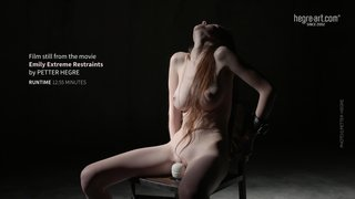 Emily-extreme-restraints-06-320x