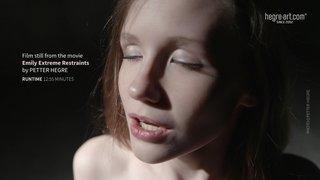 Emily-extreme-restraints-07-320x