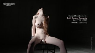 Emily-extreme-restraints-08-320x