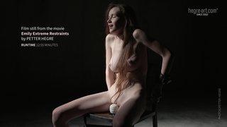 Emily-extreme-restraints-11-320x