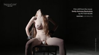 Emily-extreme-restraints-13-320x