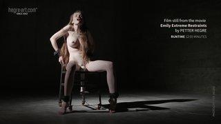 Emily-extreme-restraints-15-320x
