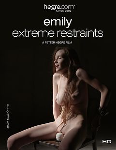 Emily Restriction Extreme