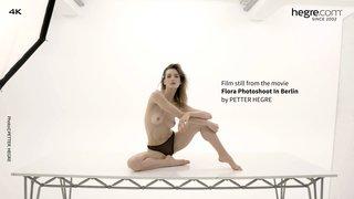 Flora-photoshoot-in-berlin-10-320x