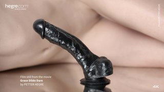 Grace-dildo-dare-17-320x