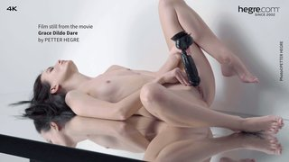 Grace-dildo-dare-24-320x