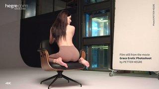 Grace-erotic-photoshoot-01-320x