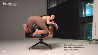 Grace-erotic-photoshoot-02-320x