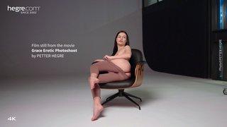 Grace-erotic-photoshoot-03-320x