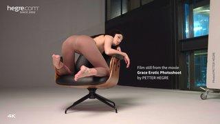 Grace-erotic-photoshoot-04-320x