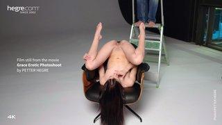 Grace-erotic-photoshoot-08-320x