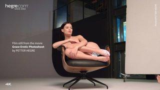 Grace-erotic-photoshoot-09-320x