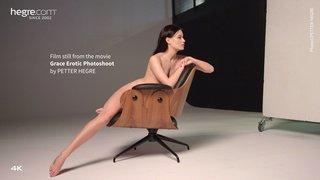Grace-erotic-photoshoot-11-320x