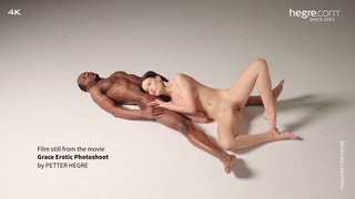 Grace-erotic-photoshoot-22-320x