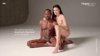 Grace-erotic-photoshoot-25-320x