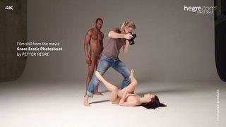 Grace-erotic-photoshoot-28-320x