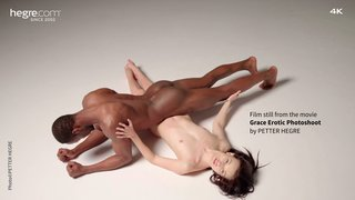 Grace-erotic-photoshoot-31-320x