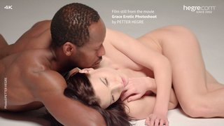 Grace-erotic-photoshoot-36-320x