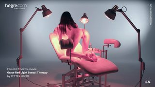 Grace-red-light-sexual-therapy-06-320x