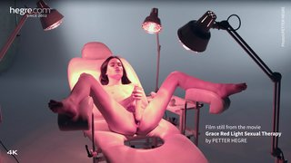 Grace-red-light-sexual-therapy-11-320x