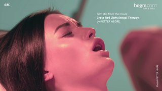 Grace-red-light-sexual-therapy-14-320x