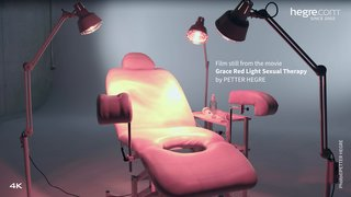 Grace-red-light-sexual-therapy-17-320x