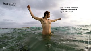 Jenna-incredible-ibiza-13-320x