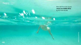 Jenna-incredible-ibiza-20-320x