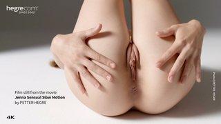 Jenna-sensual-slow-motion-16-320x