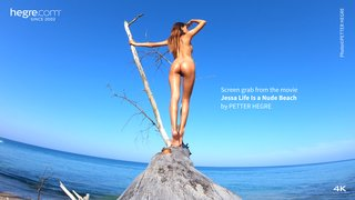 Jessa-life-is-a-nude-beach-02-320x