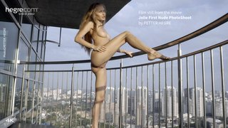Jolie-first-nude-photo-shoot-03-320x