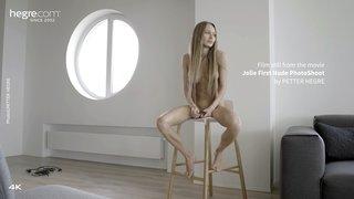 Jolie-first-nude-photo-shoot-09-320x