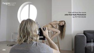 Jolie-first-nude-photo-shoot-11-320x